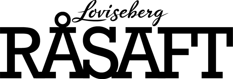 råsaft