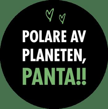 PANTA RÅSAFT